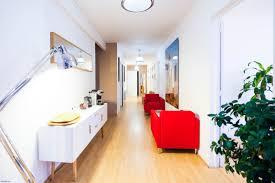 Interior Design Career New Interior Interior Design Career