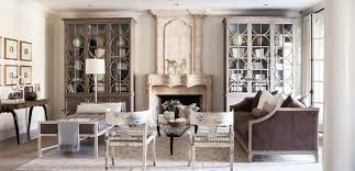 mary mcdonald 10 beautiful interior design projects by mary mcdonald best