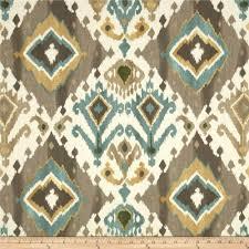 swavelle mill creek alessandro glacier discount designer fabric