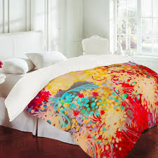 Carlingdale Duvet Cover 80 Best Diy Duvet Images On Pinterest Bedroom Ideas Duvet Cover