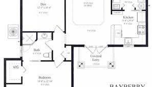 house plans with pool pool house plans with bedroom luxamcc org