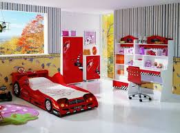 Perfect Bedrooms Furniture Stores On Luxury Storesluxury - Youth bedroom furniture outlet