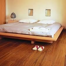 obellis wood floors inc flooring 190 westward dr miami