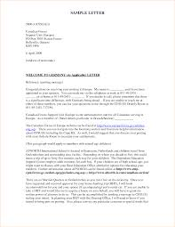Sample Letter Of Power Of Attorney by Power Of Attorney Sample Letters Power 20of 20attorney Jpg Pay