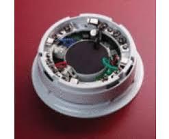 alarmsense sounder base apollo fire detectors esi building