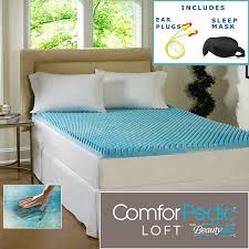 how to make your firm mattress softer 4 quick and cheap ways