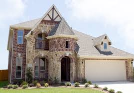 new homes in josephine tx homes for sale new home source