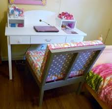 child desk plans free free diy furniture plans to build a pottery barn kids inspired
