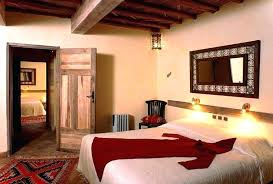 Images Of Interior Design Of Bedroom Moroccan Interior Design Bedroom Interior Design Of The Picture