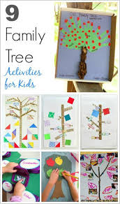 best 25 family projects ideas on toddler