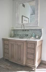 Beachy Bathroom Mirrors Best Of Bathroom Cabinets Coastal Bathroom Mirrors House