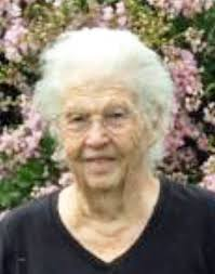 in memory of helen lucille tillery humphrey funeral service