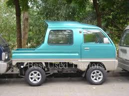 Daihatsu 4x4 Mini Truck For Sale Mini Trucks For Sale Suzuki Mitsubishi Daihatsu Subaru Mazda