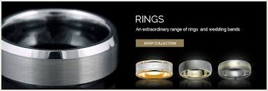 mens wedding rings nz mens rings wedding rings and bands by simply suave wellington