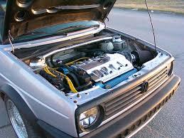 nissan frontier engine swap 20 crazy engine swaps that u0027ll make ls swap look like kindergarten