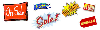 on sale clipart clipart collection download this image as
