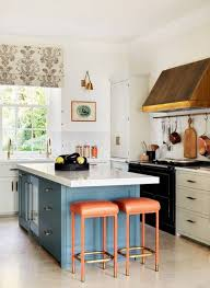 best paint for kitchen units uk kitchen ideas and designs house garden