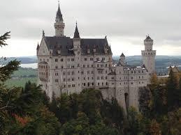 Neuschwanstein Castle Germany Interior Neuschwanstein Castle Hohenschwangau Germany Top Tips Before