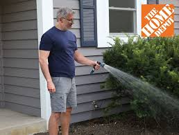 virtual reality black friday home depot home depot releases new bluetooth cordless hose funny stuff and