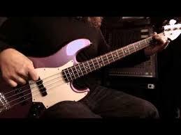 quarter pound jazz bass u2013 set seymour duncan