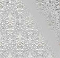 best 25 art deco wallpaper ideas on pinterest art deco tiles