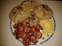 chrono cuisine 133 best hrono dorucak chrono breakfast images on