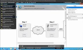 amazon com mcse server infrastructure 2012 training bundle