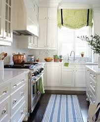 kitchen countertop ideas with white cabinets sense and simplicity 4 great countertop colours for white kitchens