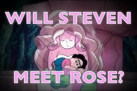 steven universe halloween background how steven will get to meet rose quartz steven universe theory