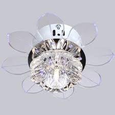 Kitchen Fan Light Fixtures by Online Buy Wholesale Kitchen Fan Light From China Kitchen Fan