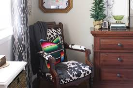 tips for mixing u0026 matching fabric in your home learn how to mix