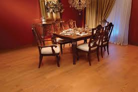 red oak golden inspiration collection by mirage floors mirage