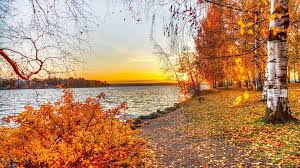 pretty backgrounds for computer autumn landscape wallpaper 819446 automn landscapes