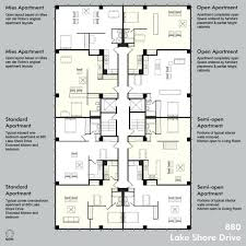 luxury apartment plans free nyc luxury apartment plans york brownstone floor