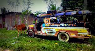 jeepney philippines art jeepney photos jeepney buhay pinoy filipino life in pictures
