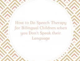 speech therapy for a frontal lisp speech and language kids