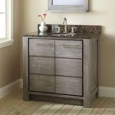 sofa beautiful 36 bathroom vanity grey 36 inch gray bathroom