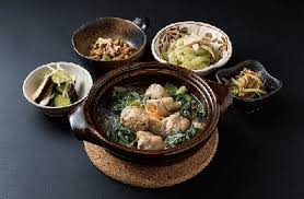 okinawa longevity secret why japanese live longer dr joe