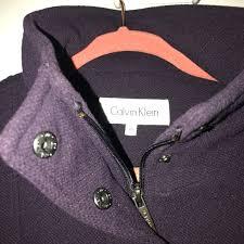 72 off calvin klein jackets u0026 blazers lovely calvin klein dress