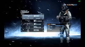 battlefield 3 armored kill alborz mountain wallpapers battlefield 3 alborz mountains conquest large 64 players part 2