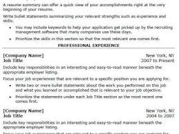Resume Search For Employers Mental Health Counseling Resume S E Hinton Essay Buy A Research