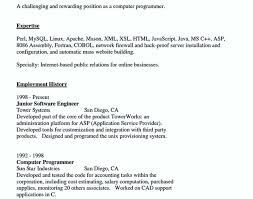 online resume writing resume creation federal resume writing service template