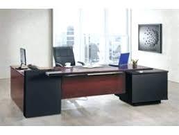 High Quality Bedroom Furniture Manufacturers High End Furniture Brands High End Furniture Design Impressive Com