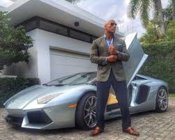 Dwayne Johnson Car Meme - morably best dwayne johnson instagram photos