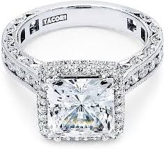platinum princess cut engagement rings awesome platinum princess cut engagement rings 86 about