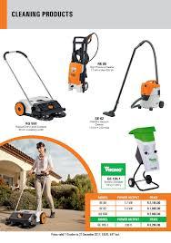 lawnmower clinic buy lawnmowers u0026 more