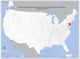 Philadelphia Pa Zip Code Map by Pennsylvania State Maps Usa Maps Of Pennsylvania Pa The Us