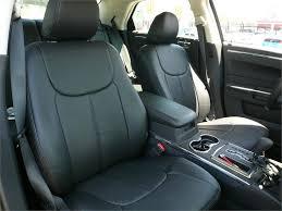 2010 dodge ram seat covers hemi seat covers