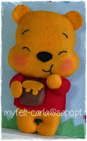 Winnie The Pooh Invitation Cards Best 25 Disney Winnie The Pooh Ideas On Pinterest Winnie The