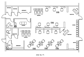 beauty salon floor plans amazing ideas beauty salon floor plan floor plan home plans